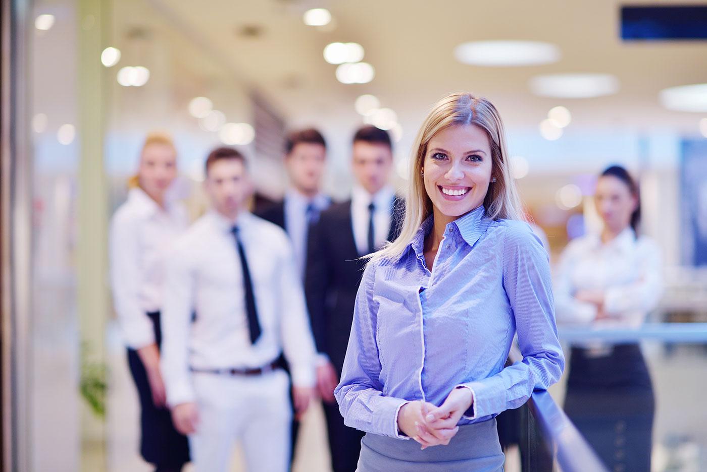 outsourcing kadr